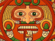 Play Mayan Glyphs