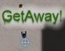 Play Get Away!