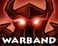 Play Warband