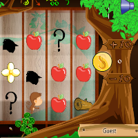 Play Forest Slots