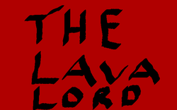 Play The Lava Lord Demo