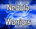 Play Nebula Warriors
