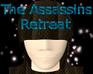 Play The Assassins Retreat