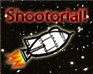 Play Shootorial Finished!