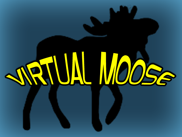 Play Virtual Moose