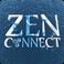 Play Zen Connect