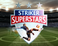 Play Striker Superstars