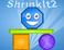 Play Shrinkit 2
