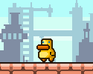 Play Gravity Duck 2