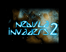 Play Nebula Invaders 2