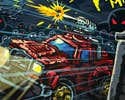 Play Truckminator