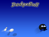 Play Dodgeball