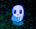 Play Ghost Base Killah