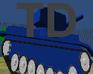 Play TanksDef
