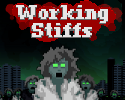 Play Working Stiffs