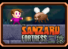 Play The Sanzaru Fortress