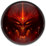 Play Book of Diablo