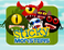 Play Sticky Monsters