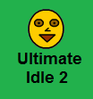 Play Ultimate Idle 2