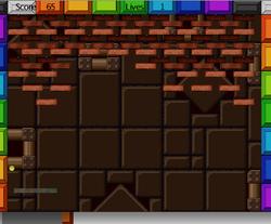 Play Bricks