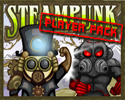 Play Steampunk Player Pack
