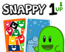 Play Snappy 1UP