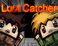 Play Loot Catcher