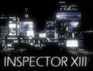 Play Inspector XXIII