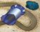 Play Cool Racing 2 - Desert Blitz