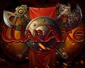 Play Waraxe