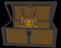 Play The Treasure Hunter