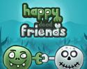 Play Happy Dead Friends