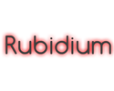 Play Rubidium