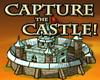 Play Capture the Castle