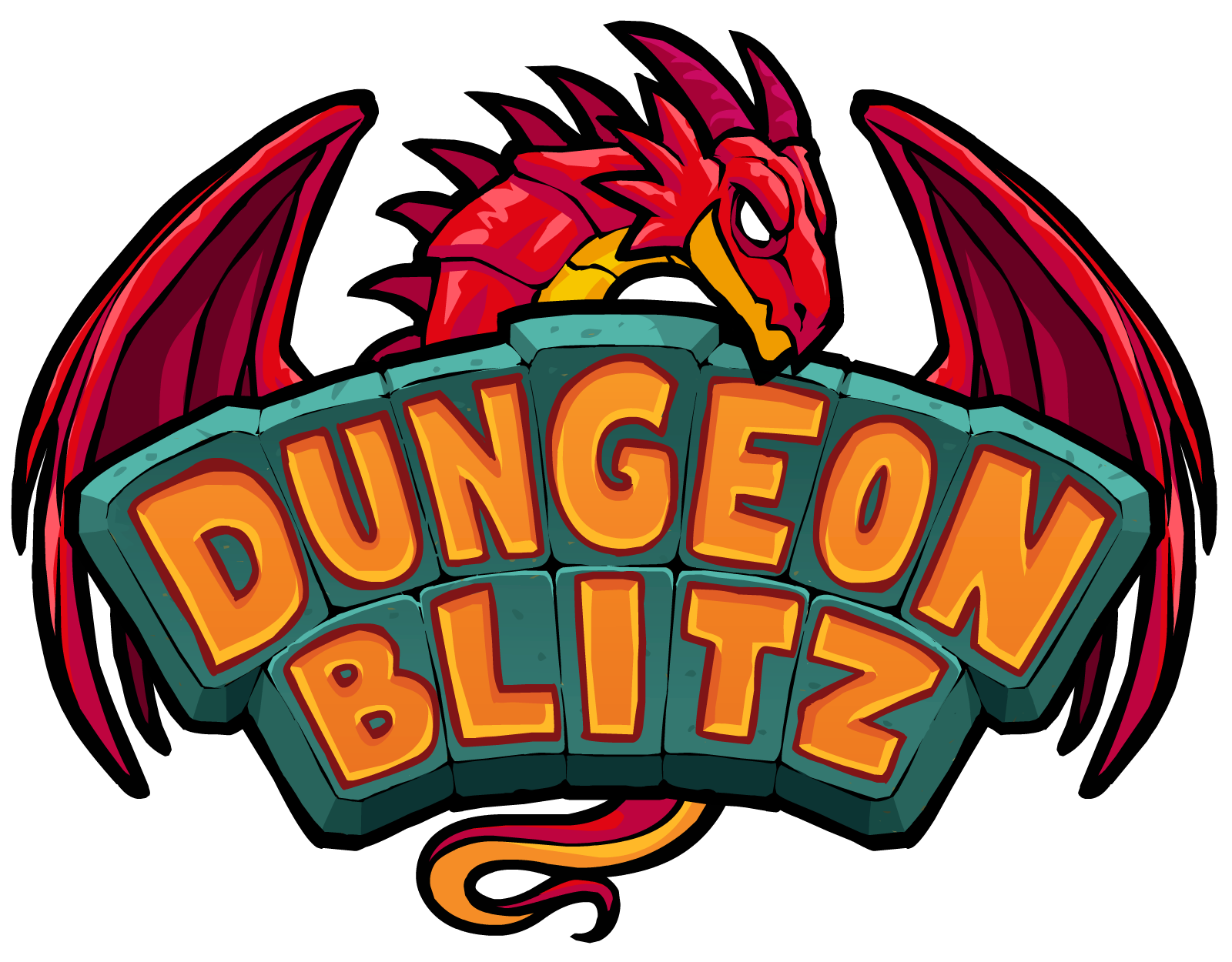 Play Dungeon Blitz