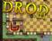 Play Flash DROD: KDDL 3