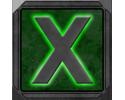 Play Xyth Memory