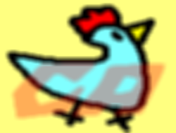 Play Cock Advemture