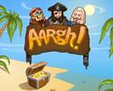Play Aargh!