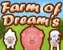 Play Farm Dreams