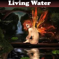 Play Living Water 5 Differences