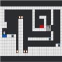Play Shrink-O-Matic 9000