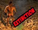 Play Extinction