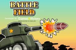 Play Battle Field