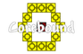 Play Corebound