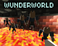 Play Wunderworld