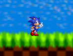 Play Sonic RPG Series Demo