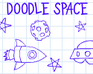 Play Doodle Space