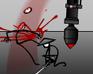 Play Creative Kill Chamber Two!