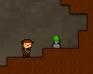 Play Gem Cave Adventure